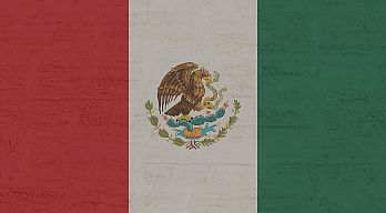 Fundraising event for Mexico on Wednesday 18 October
